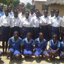 Chitemere Secondary School