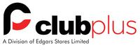 Club Plus